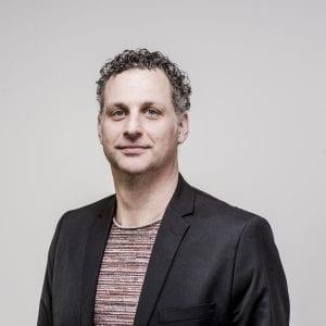 Herman Koning OurMeeting Papierloos Vergaderen