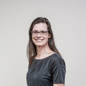 Monique Arensman | OurMeeting Papierloos Vergaderen